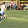 Lake Hills Extreme Soccer 1 25 15-2321