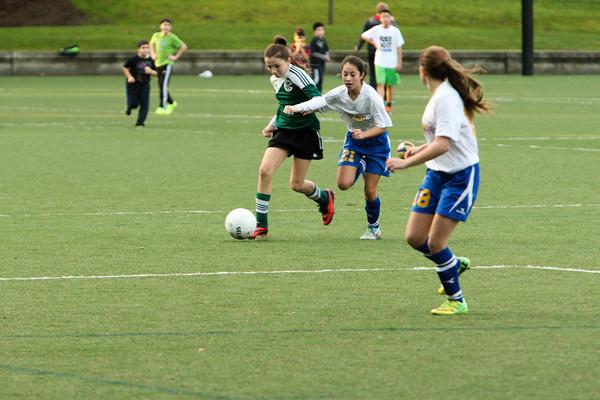 Lake Hills Extreme Soccer 1 25 15-2505