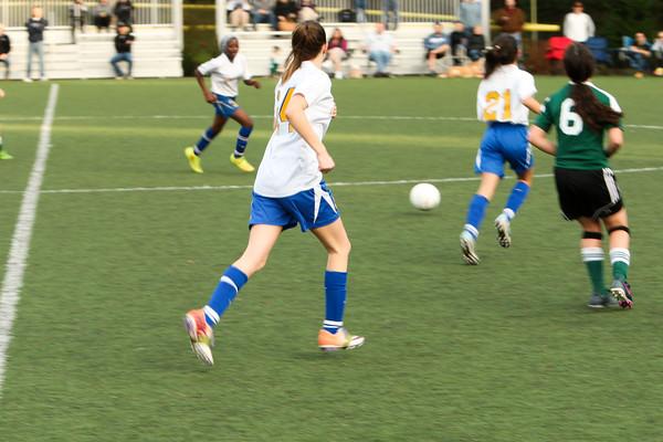 Lake Hills Extreme Soccer 1 25 15-2341