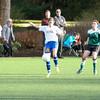 Lake Hills Extreme Soccer 1 25 15-1809