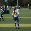 Lake Hills Extreme Soccer 1 25 15-2109