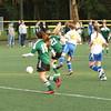 Lake Hills Extreme Soccer 1 25 15-2684