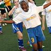 Lake Hills Extreme Soccer 1 25 15-2786