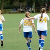 Lake Hills Extreme Soccer 1 25 15-2657