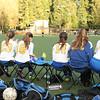 Lake Hills Extreme Soccer 1 25 15-3988