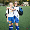 Lake Hills Extreme Soccer 1 25 15-4027