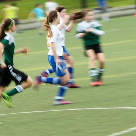 Lake Hills Extreme Soccer 1 25 15-2561