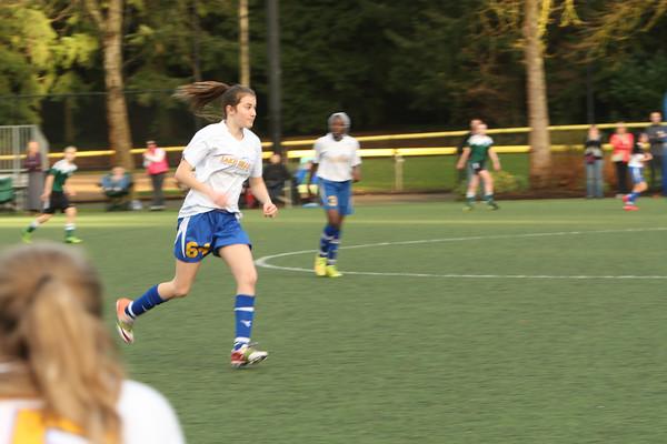 Lake Hills Extreme Soccer 1 25 15-2332