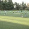 Lake Hills Extreme Soccer 1 25 15-3966