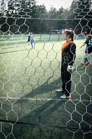Lake Hills Extreme Soccer 1 25 15-3940