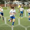 Lake Hills Extreme Soccer 1 25 15-2460