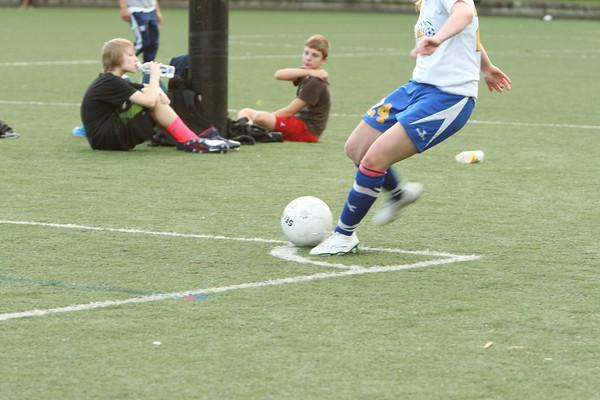 Lake Hills Extreme Soccer 1 25 15-2629