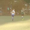 Lake Hills Extreme Soccer 1 25 15-2203