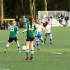 Lake Hills Extreme Soccer 1 25 15-2674