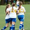 Lake Hills Extreme Soccer 1 25 15-2652