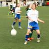 Lake Hills Extreme Soccer 1 25 15-2425