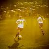 Lake Hills Extreme Soccer 1 25 15-2234