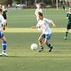 Lake Hills Extreme Soccer 1 25 15-2226