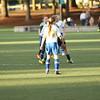 Lake Hills Extreme Soccer 1 25 15-2106