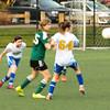 Lake Hills Extreme Soccer 1 25 15-2406