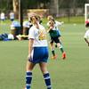 Lake Hills Extreme Soccer 1 25 15-2499