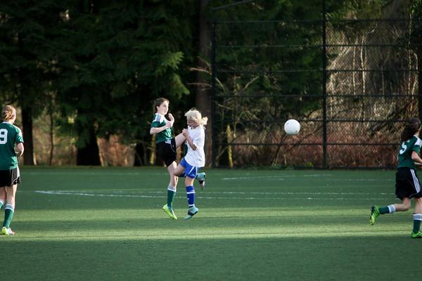 Lake Hills Extreme Soccer 1 25 15-1798