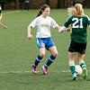 Lake Hills Extreme Soccer 1 25 15-2576