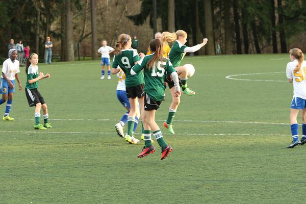 Lake Hills Extreme Soccer 1 25 15-2611