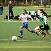Lake Hills Extreme Soccer 1 25 15-2050
