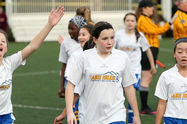 Lake Hills Extreme Soccer 1 25 15-2774