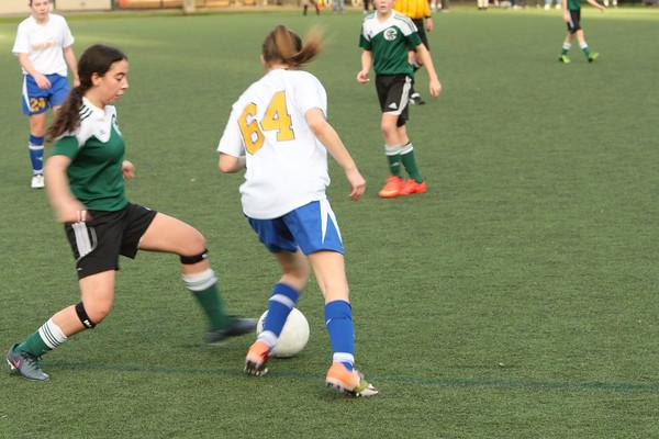 Lake Hills Extreme Soccer 1 25 15-2340