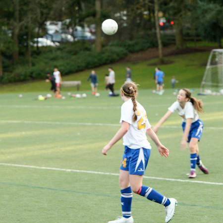 Lake Hills Extreme Soccer 1 25 15-2632