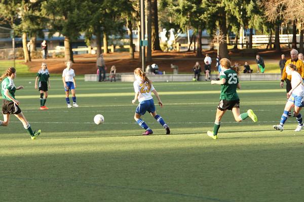 Lake Hills Extreme Soccer 1 25 15-2095