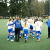 Lake Hills Extreme Soccer 1 25 15-4010