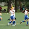 Lake Hills Extreme Soccer 1 25 15-2711