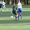 Lake Hills Extreme Soccer 1 25 15-1840