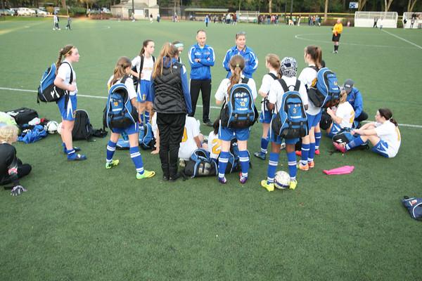 Lake Hills Extreme Soccer 1 25 15-4022