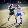 Lake Hills Extreme Soccer 1 25 15-2173