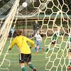Lake Hills Extreme Soccer 1 25 15-2689