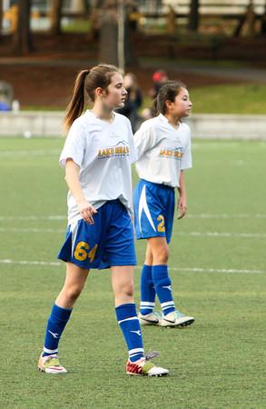 Lake Hills Extreme Soccer 1 25 15-2470