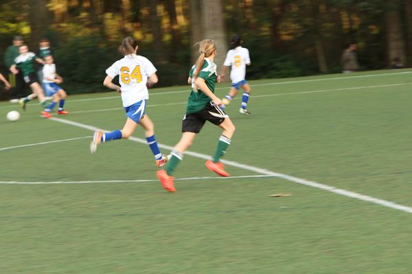 Lake Hills Extreme Soccer 1 25 15-2295