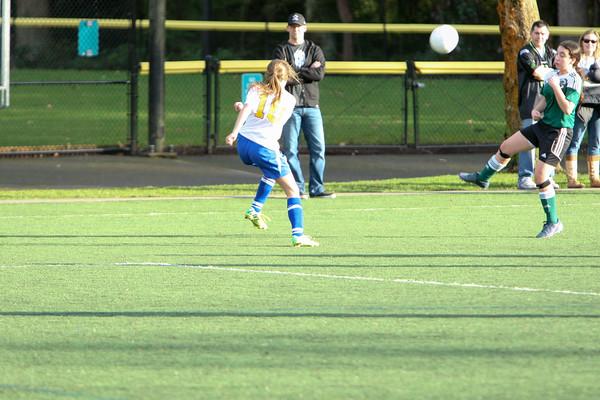 Lake Hills Extreme Soccer 1 25 15-1812
