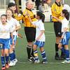 Lake Hills Extreme Soccer 1 25 15-2765