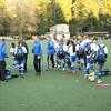Lake Hills Extreme Soccer 1 25 15-4025