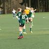 Lake Hills Extreme Soccer 1 25 15-2612
