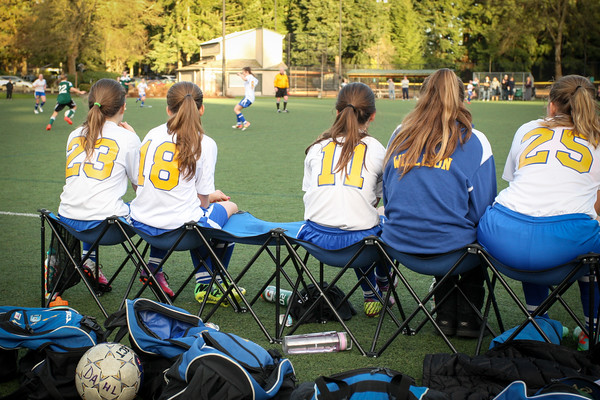 Lake Hills Extreme Soccer 1 25 15-3989