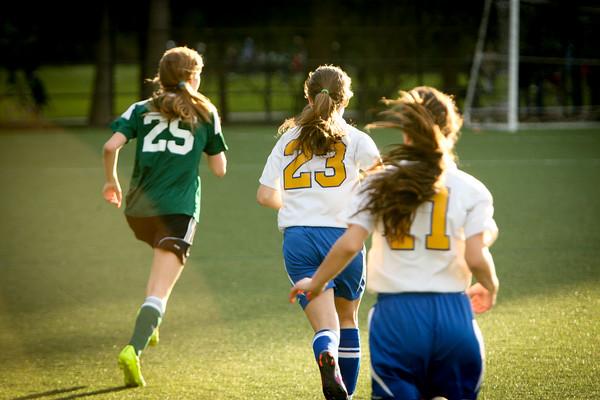 Lake Hills Extreme Soccer 1 25 15-2186