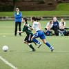 Lake Hills Extreme Soccer 1 25 15-2548