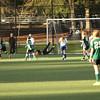 Lake Hills Extreme Soccer 1 25 15-2124