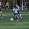 Lake Hills Extreme Soccer 1 25 15-1772